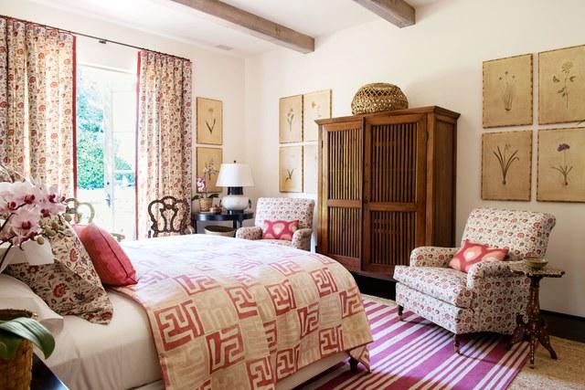 2-5-ideias-para-decorar-o-interior-da-casa-como-um-jardim