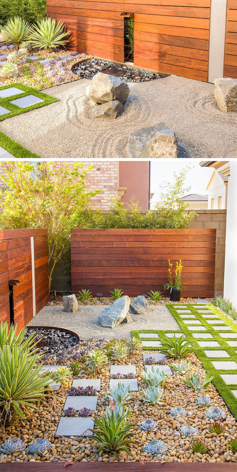 2-8-elementos-para-adicionar-ao-ser-jardim