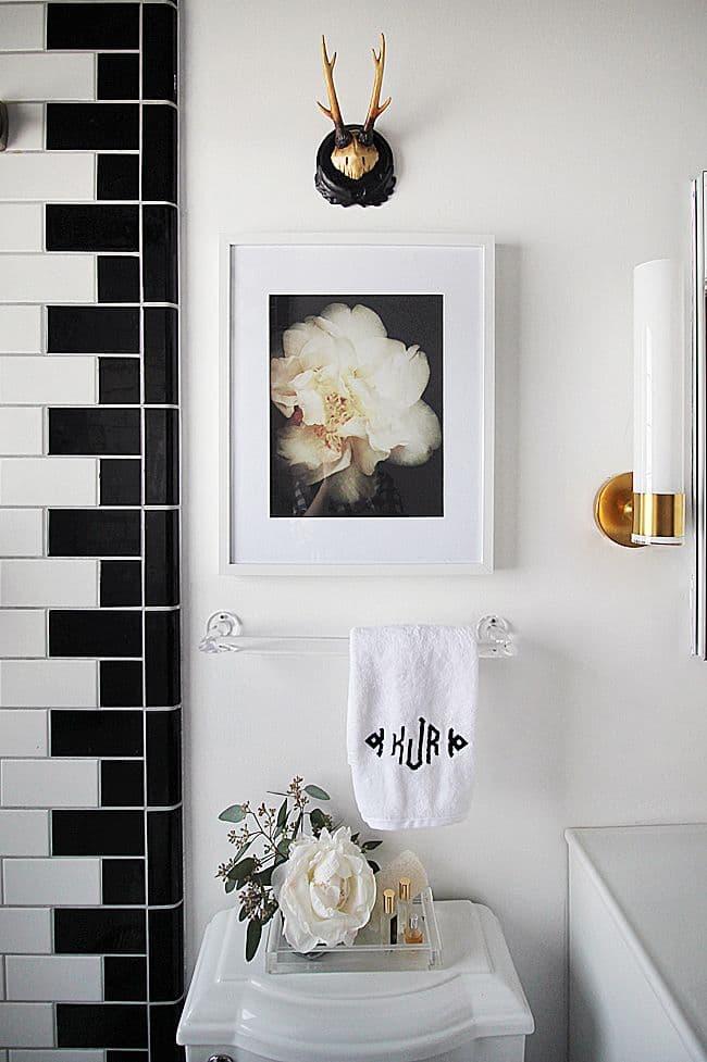 2-banheiro-decorado-com-subway-tiles