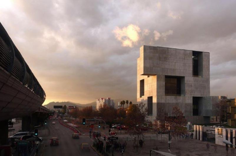 2--Centro-de-inovação_Nina-Vidic