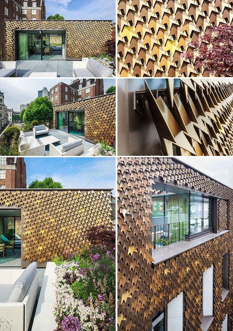 2-edificios-com-fachadas-incriveis-e-criativas