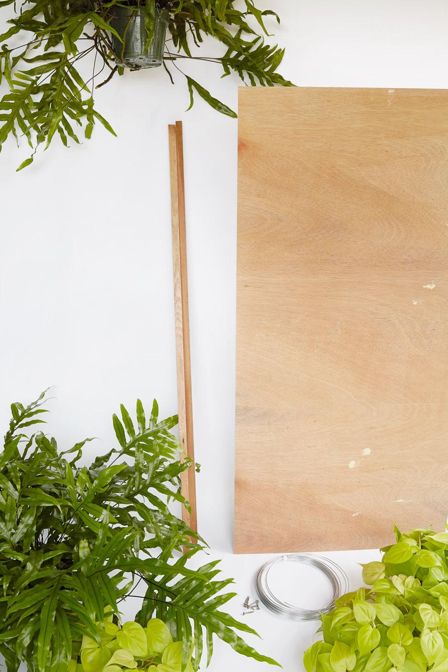 2-faca-voce-mesmo-jardim-vertical-para-decorar-a-casa