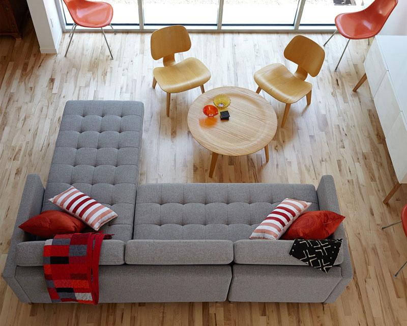 2-ideias-de-design-de-interiores-para-salas-de-estar