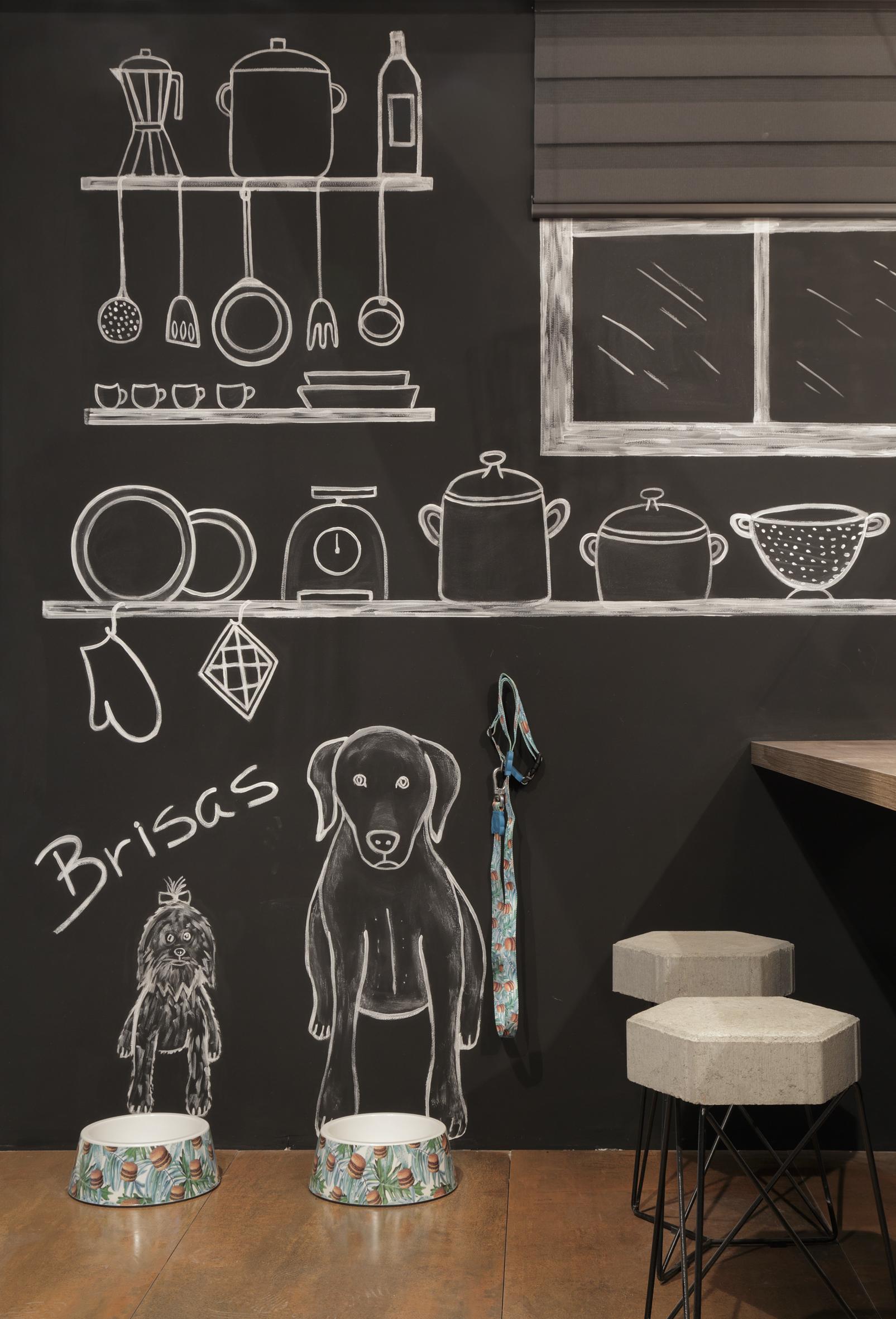 2-inspiracao-do-dia-cozinha-com-mobiliario-retro-e-ar-rustico-contemporaneo