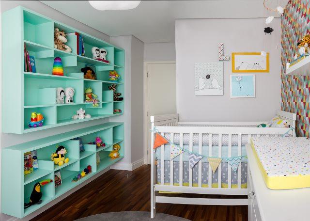 2-inspiracao-do-dia-quarto-de-bebe-colorido-e-moderno