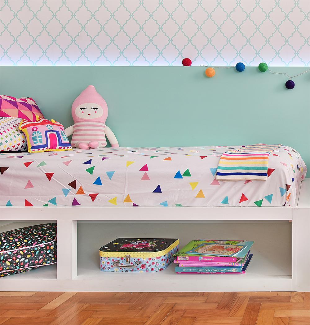 2-inspiracao-do-dia-quarto-infantil-colorido-com-area-destinada-a-diversao