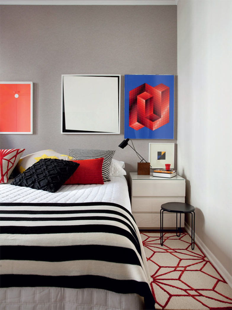 2-copie-decor-quartos-que-adoramos