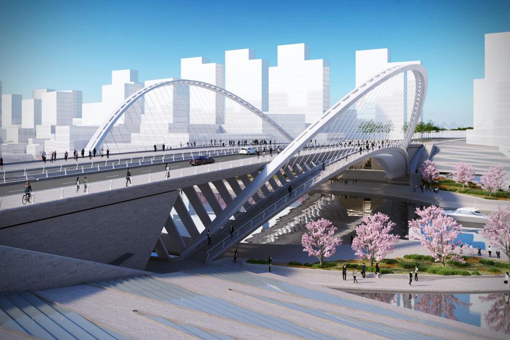 2--ponte-xianbi