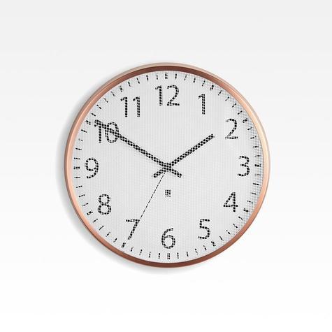 2-relógio-cobre-rosado