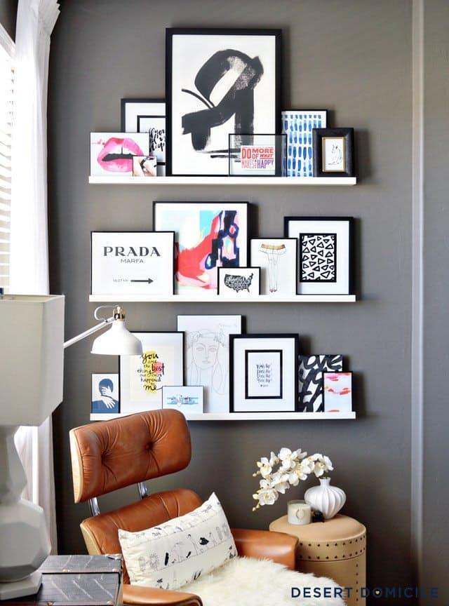 2-6 boas-ideias-de-decoração-para-os-indecisos