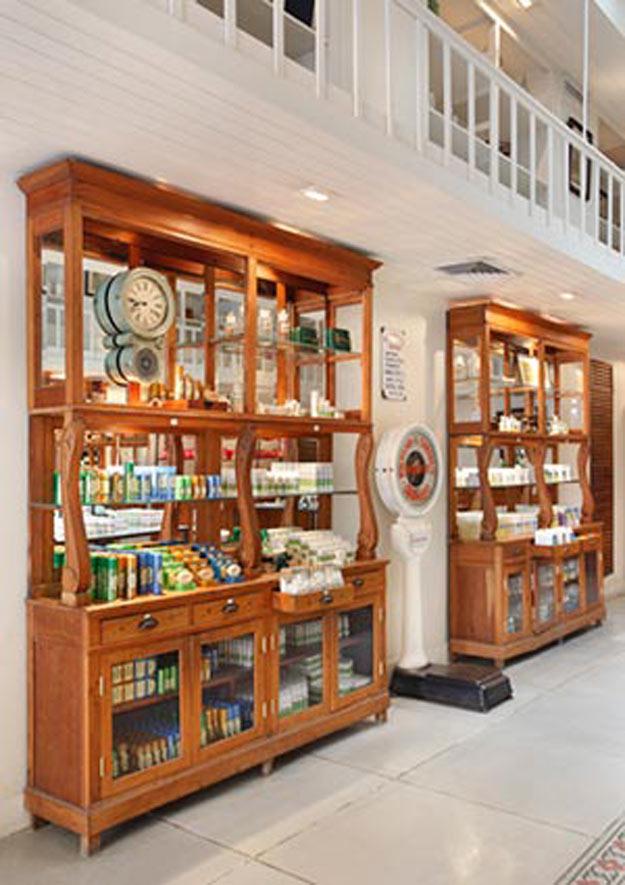 20-04-2015-as-lojas-vencedoras-do-premio-casa-claudia-design-de-interiores