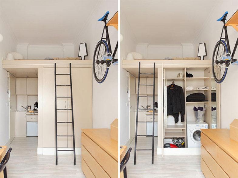 20-apartamentos-pequenos-que-vao-te-surpreender