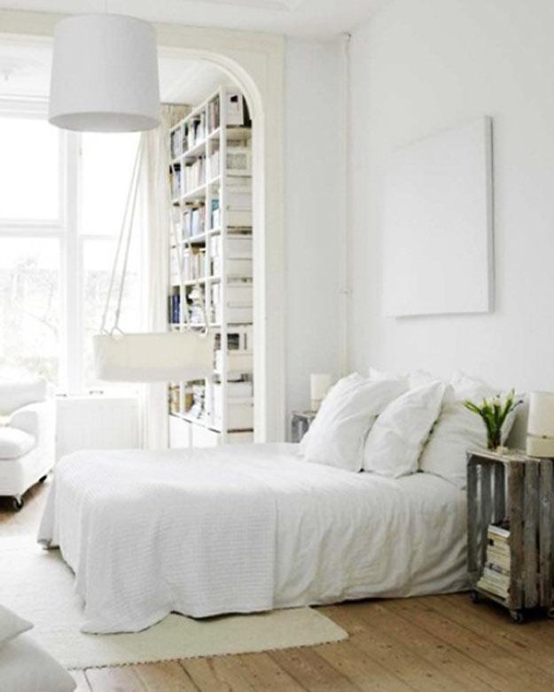20-quartos-com-inspiracao-escandinava