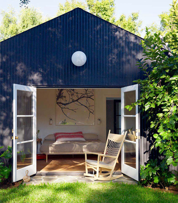 21-cabanas-femininas-para-relaxar