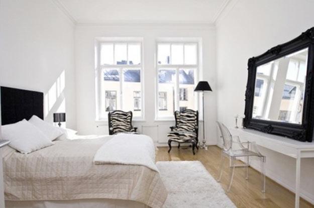 21-quartos-com-inspiracao-escandinava