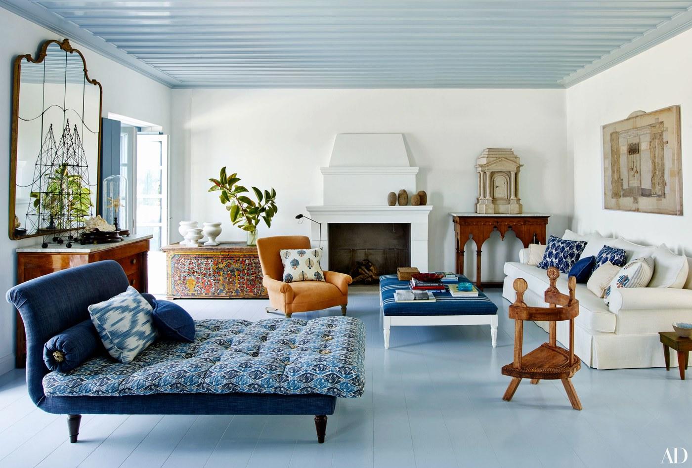 2-visita-guiada-casa-de-ferias-grega-investe-no-azul-claro-praiano