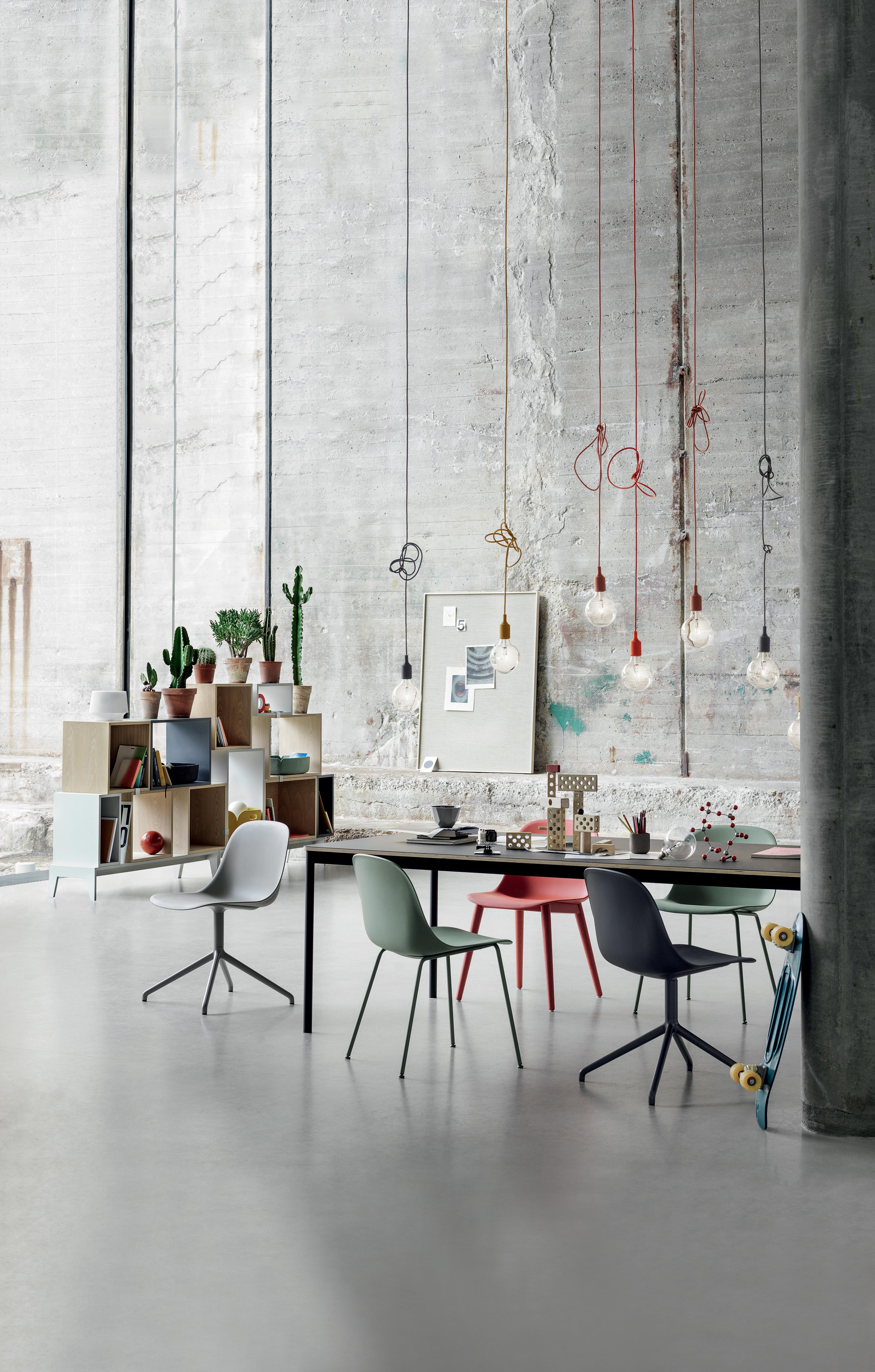 sala-reuniao-moderna