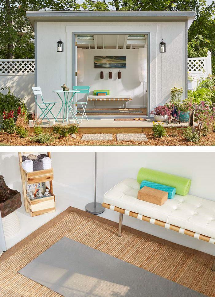 22-cabanas-femininas-para-relaxar