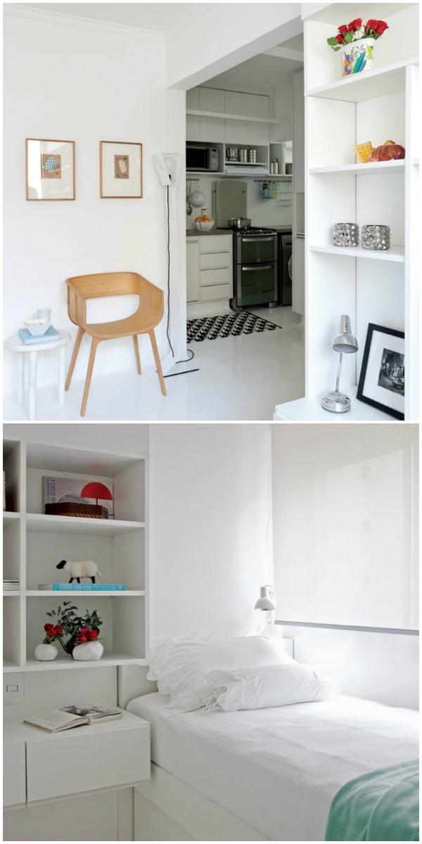 22-apartamentos-pequenos-que-vao-te-surpreender