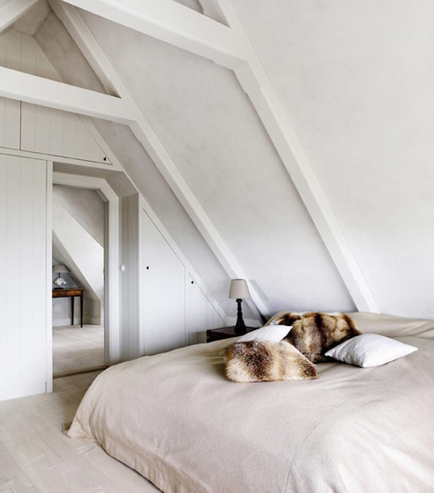 22-quartos-com-inspiracao-escandinava