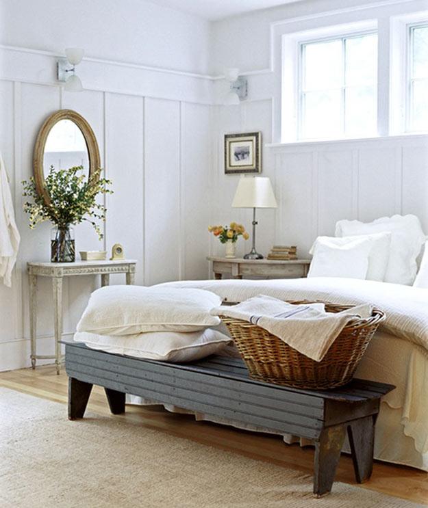 23-quartos-com-inspiracao-escandinava