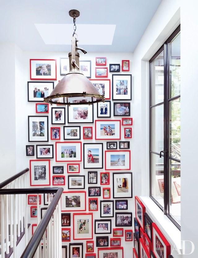 10-jeitos-diferentes-de-fazer-um-mural-de-fotos-da-família