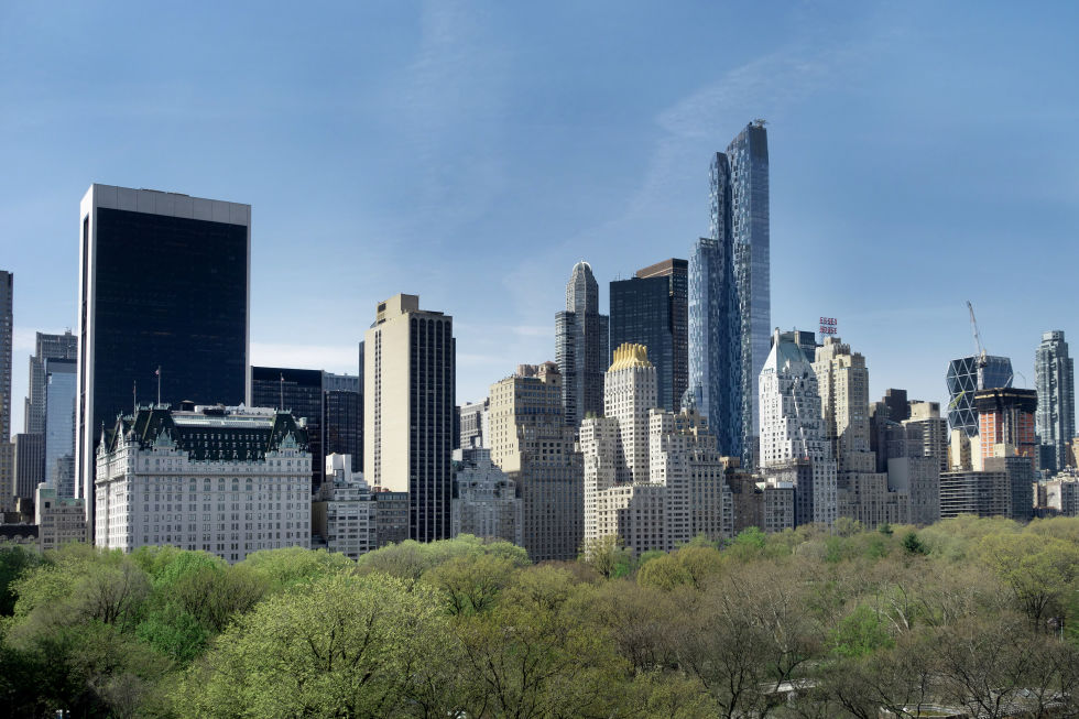 2-predio-mais-caro-de-nova-york