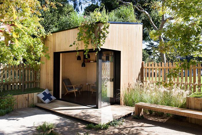 24-cabanas-femininas-para-relaxar