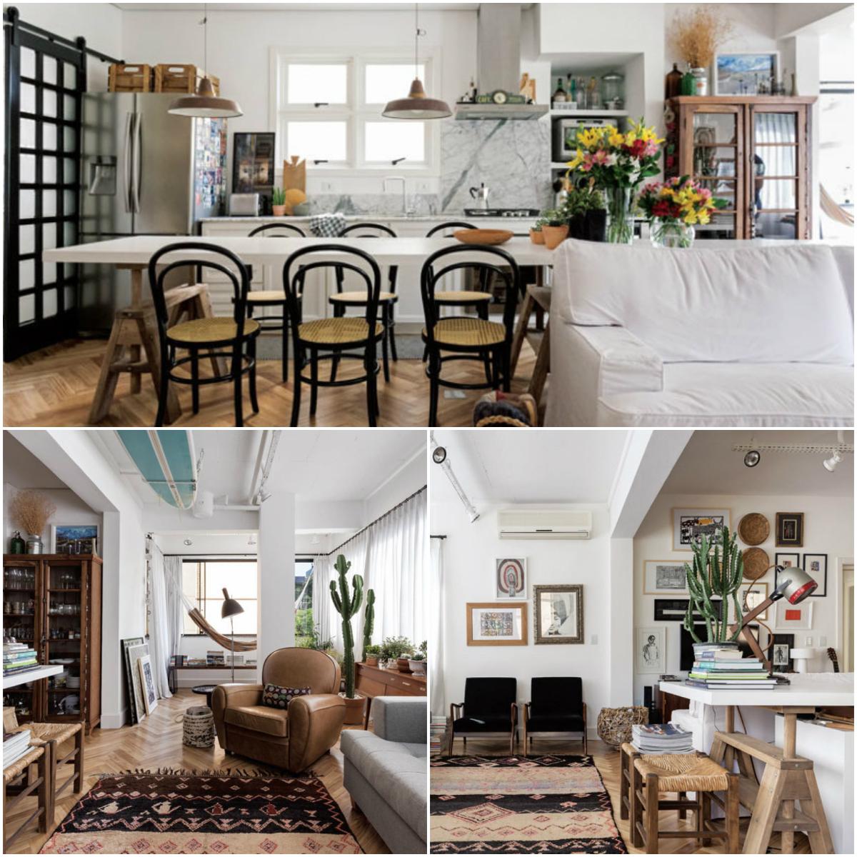 24-apartamentos-pequenos-que-vao-te-surpreender