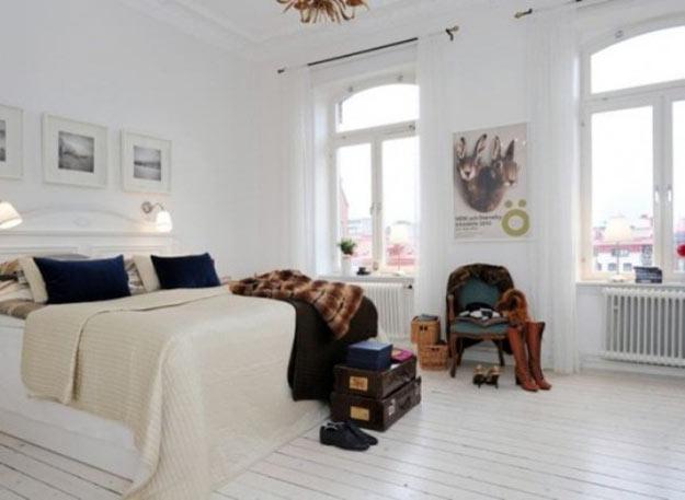 25-quartos-com-inspiracao-escandinava