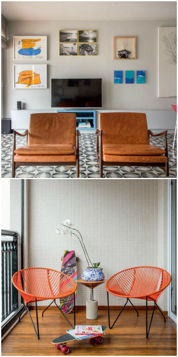 26-apartamentos-pequenos-que-vao-te-surpreender