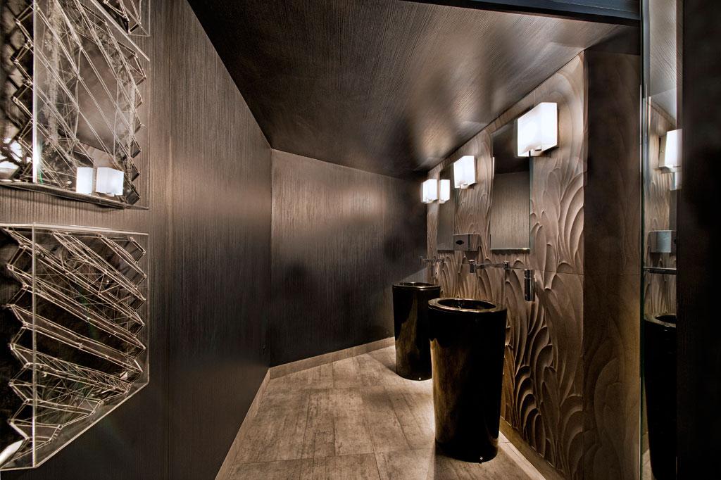 26-banheiros-casa-cor-brasil-2014