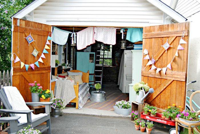 26-cabanas-femininas-para-relaxar
