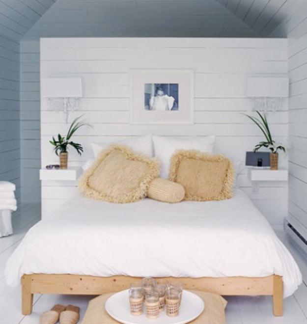 26-quartos-com-inspiracao-escandinava