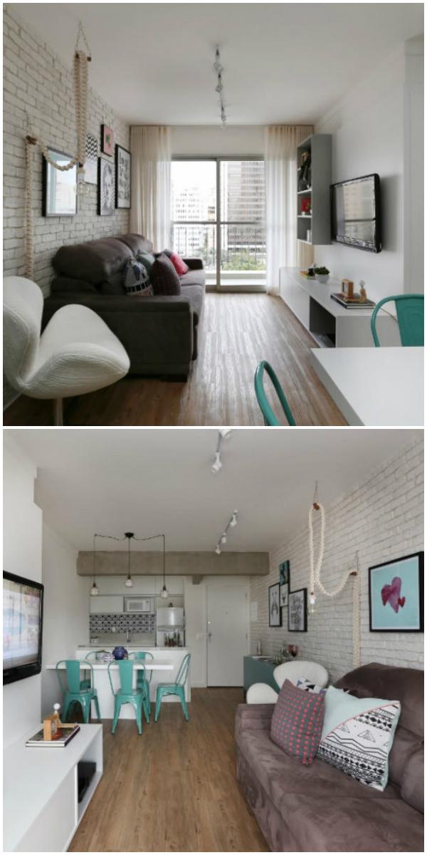27-apartamentos-pequenos-que-vao-te-surpreender