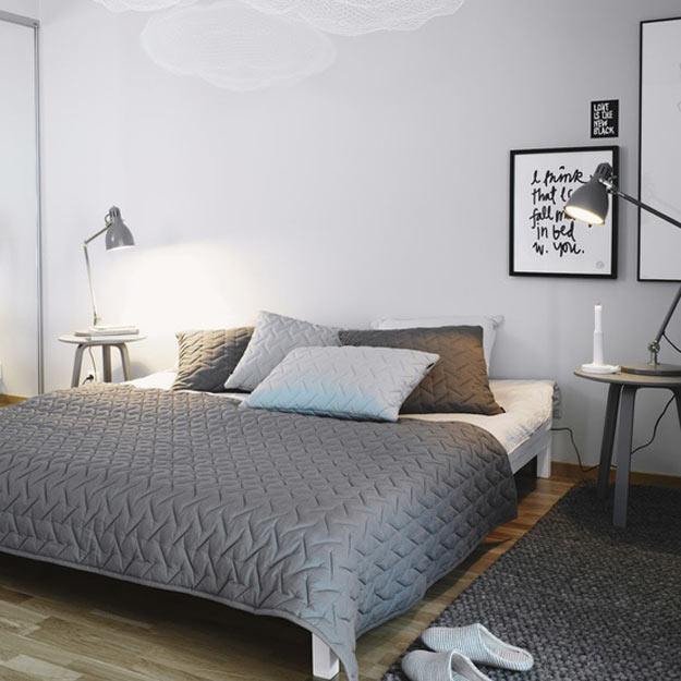 27-quartos-com-inspiracao-escandinava