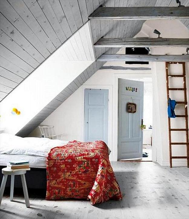 28-quartos-com-inspiracao-escandinava