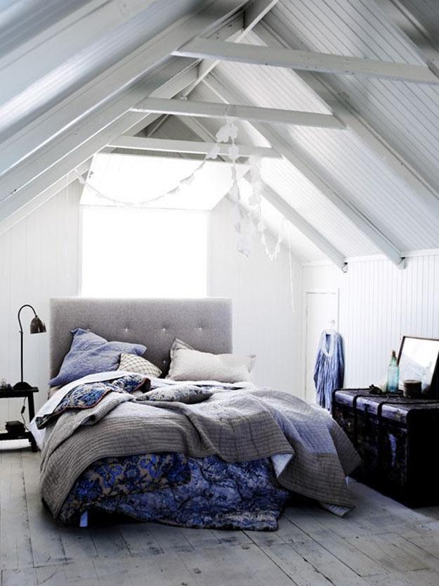 29-quartos-com-inspiracao-escandinava
