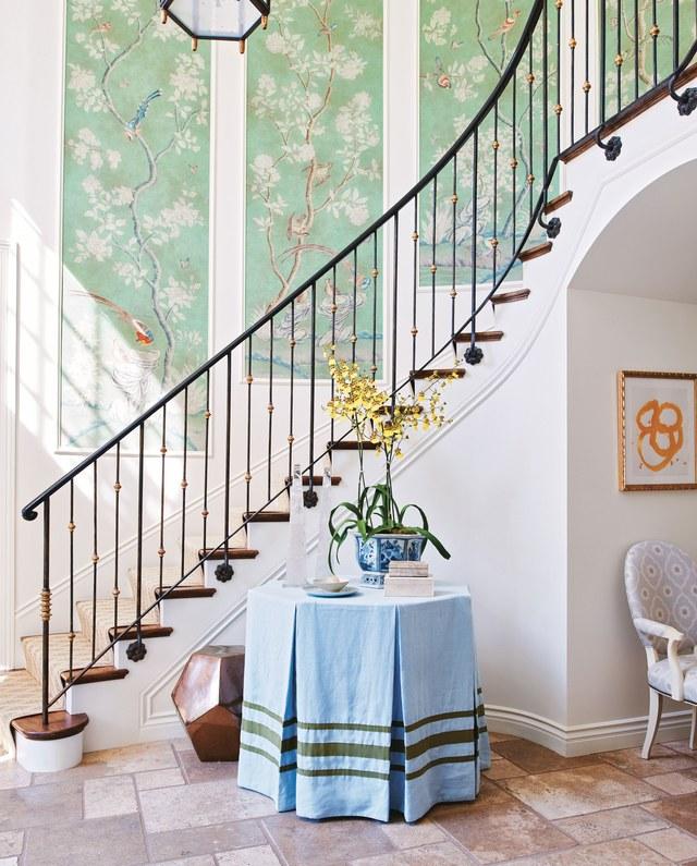 3-5-ideias-para-decorar-o-interior-da-casa-como-um-jardim
