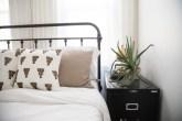 3-antes-depois-quarto-de-hospedes-ganha-claridade-e-conforto