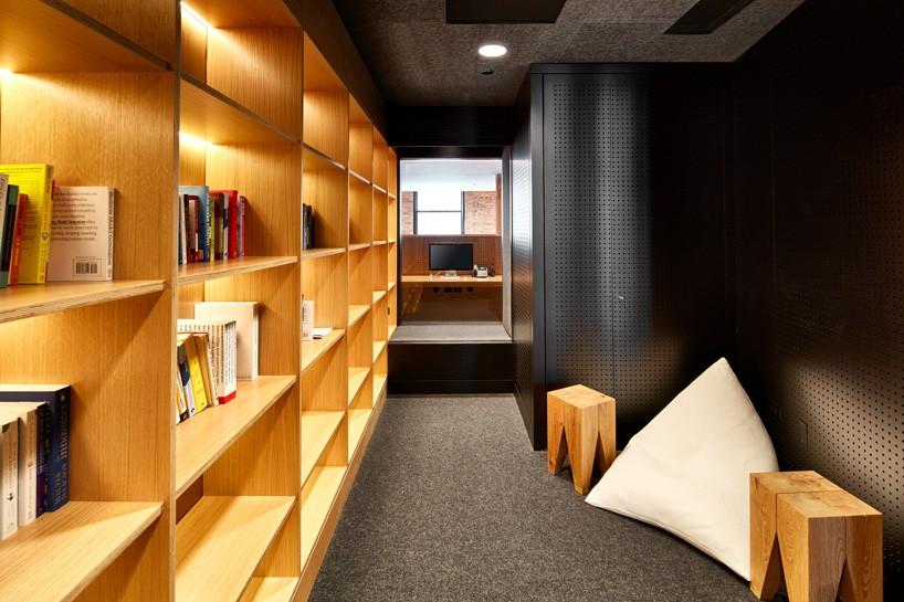 3-arquitetos-desenvolvem-espacoso-escritorio-em-chicago