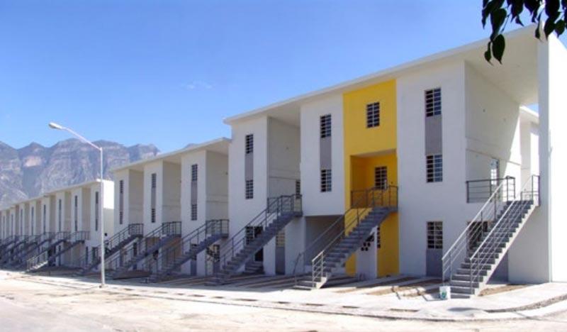 3--Conjunto-residencial-Monterrey_Ramiro-Ramirez