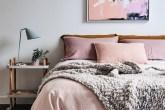 3-cores-tendência-sala-com-rosa-claro