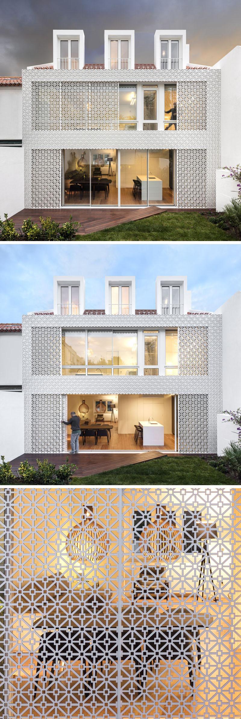 3-edificios-com-fachadas-incriveis-e-criativas