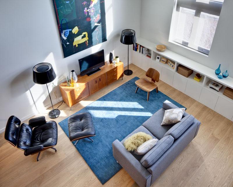 3-ideias-de-design-de-interiores-para-salas-de-estar