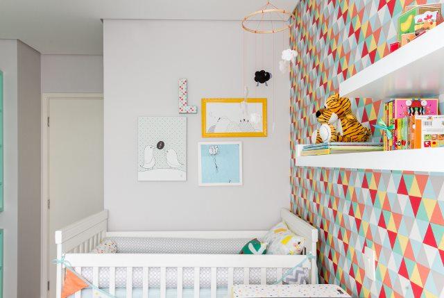 3-inspiracao-do-dia-quarto-de-bebe-colorido-e-moderno