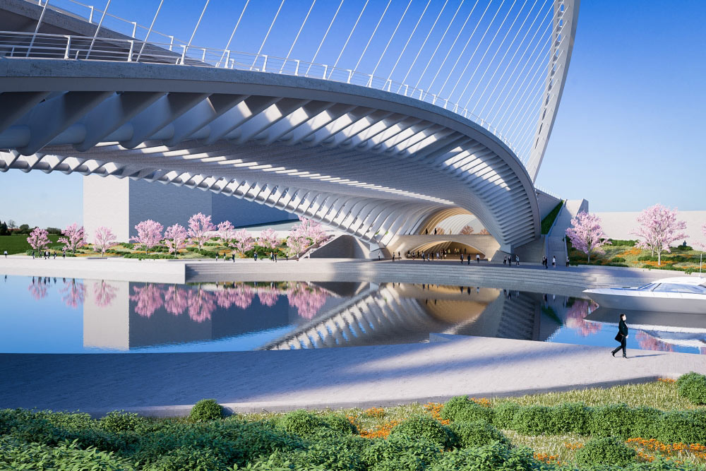 3--ponte-licong