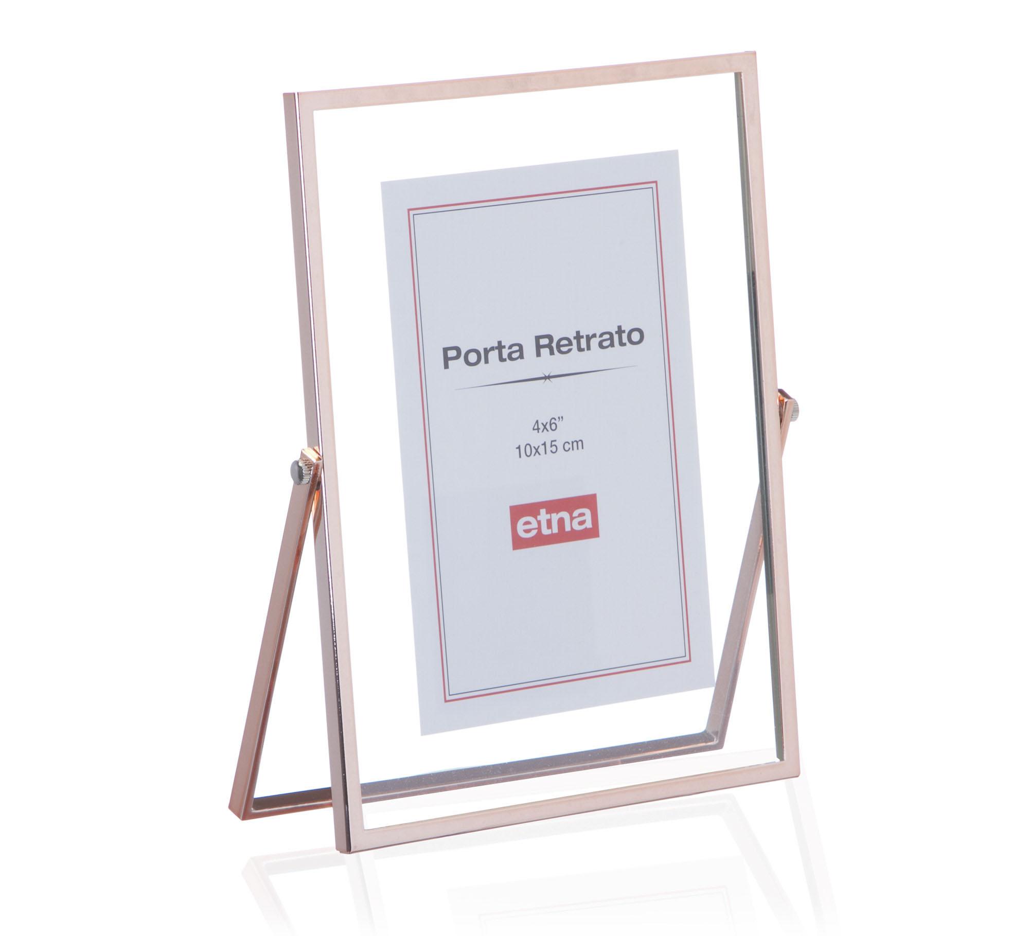 3-porta-retrato-cobre-rosado