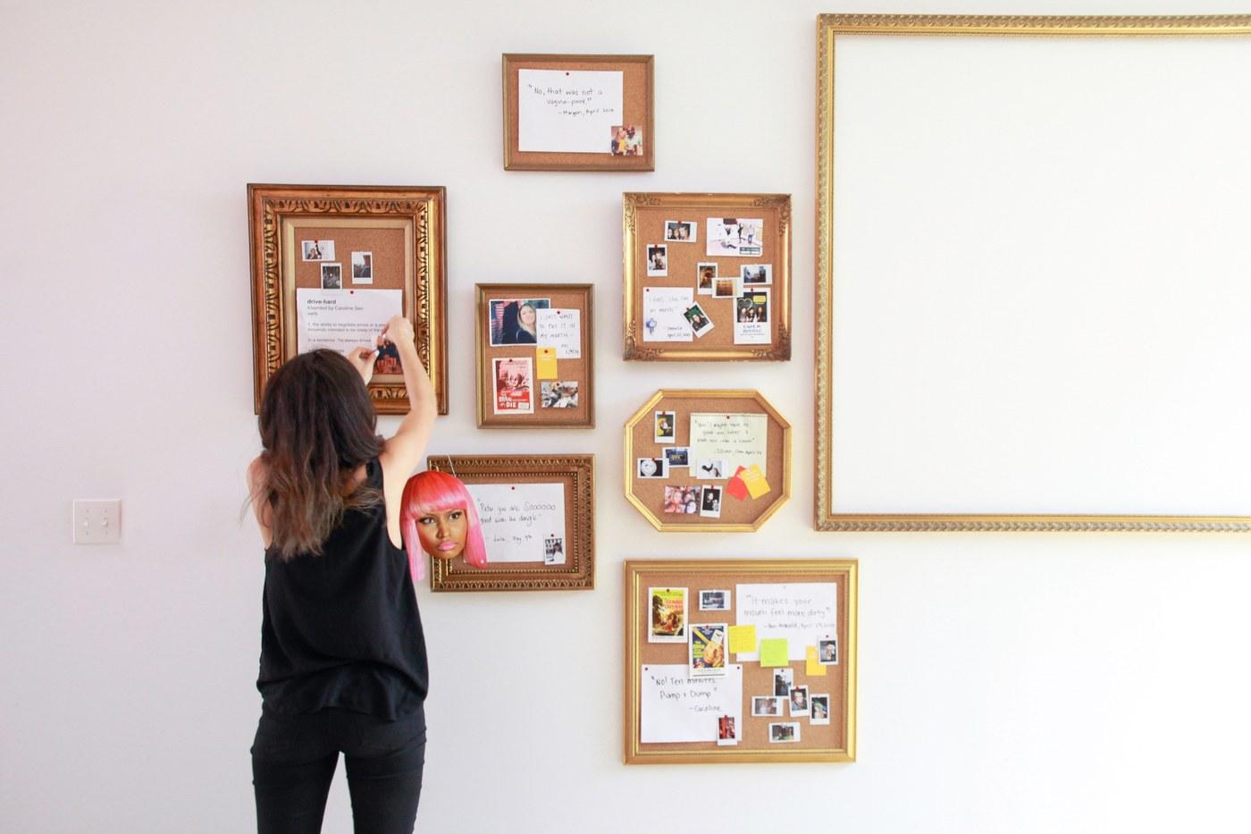 3-6 boas-ideias-de-decoração-para-os-indecisos