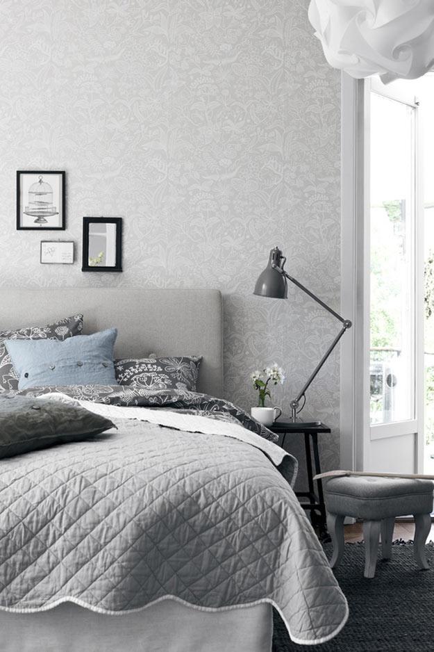 30-quartos-com-inspiracao-escandinava